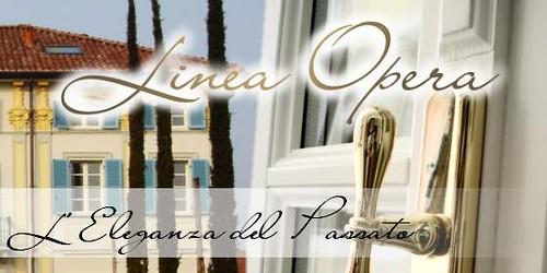 Linea Opera