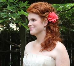 Bride (byrdiegyrl) Tags: wedding beach georgia heidi island tybee april savannah robby 2012