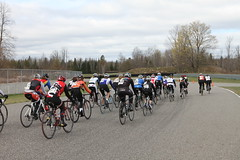 "Calabogie Road Race • <a style=""font-size:0.8em;"" href=""http://www.flickr.com/photos/64807358@N02/7107110325/"" target=""_blank"">View on Flickr</a>"