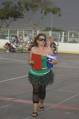 IMG_8472 (jhawkins_hnotk) Tags: park old girls de island hawaii big airport paradise may hawaii roller cinco mayo 5th kona prg sakte