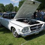 63 Chrysler 300 thumbnail