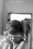 snif, snif (Lay White) Tags: photo funny retrato páscoa fotografia ruiva ruivas coelha coelhinha laywhite laywhitefotografia laylucena