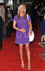 Sack the Stylist Tamzin Outhwaite Wild Bill - UK film premiere held at Cineworld Haymarket - Arrivals. London, England
