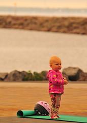 10 - Toddler - 2 - by Jason Michael (Jason Michael) Tags: yoga kingston imaging xavier services lululemon jasonmichael yogainthepark sundaymorningyoga jasonxmichael xavierimagingservices ©jasonmichael2012