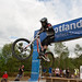 Photo ID 138 - 134  Luke  STEVENS  -, Fort William MTB World Cup 2012