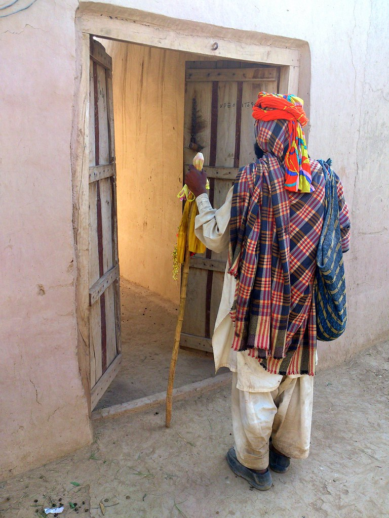 poverty in pakistan s rural regions Investigating multidimensional poverty across the regions in of pakistan particularly rural areas on multidimensional poverty across the regions in.