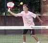 "Boris Lopez 2 padel 4 masculina torneo Steel Custom Myramar Fuengirola mayo.jpg • <a style=""font-size:0.8em;"" href=""http://www.flickr.com/photos/68728055@N04/7208270854/"" target=""_blank"">View on Flickr</a>"