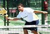 """Adri Reguera padel 1 masculina torneo consul transportes souto mayo • <a style=""""font-size:0.8em;"""" href=""""http://www.flickr.com/photos/68728055@N04/7214367422/"""" target=""""_blank"""">View on Flickr</a>"""