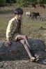 The Cowboy from Toranmal (Anoop Negi) Tags: boy portrait india station photography for photo cowboy media photos delhi indian hill bangalore creative young best indie po maharashtra mumbai anoop indien inde negi インド 印度 índia הודו 인도 ezee123 độ intia الهند toranmal ấn هندوستان индия індія بھارت индија อินเดีย jjournalism ינדיאַ ãndia بھارتấnđộינדיאַ indiã