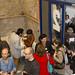 Exposición Estaciones-5939