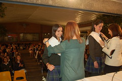 orvalle-fiesta2bach (125)