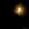 Ring of Fire (almost) (jssutt) Tags: eclipse utah solareclipse ringoffire bountifulutah jssutt jeffsuttlemyre bwnd1864xfilter