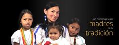 Artesanas madres y tradicin (Artesanas de Colombia S.A) Tags: madres tradicin artesanos artesanas artesanasdecolombia