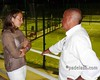 "Carolina Navarro Daniel Bonino 3 padel inauguracion club los caballeros benalmadena • <a style=""font-size:0.8em;"" href=""http://www.flickr.com/photos/68728055@N04/7280020936/"" target=""_blank"">View on Flickr</a>"