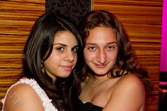 """bar-mitzva • <a style=""""font-size:0.8em;"""" href=""""http://www.flickr.com/photos/68487964@N07/7280283054/"""" target=""""_blank"""">View on Flickr</a>"""