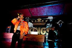 The Kings (originalsundaysbh) Tags: rap pedro thekings mrcatra manobrown dusantos djjahnu dusantoscom theoriginalsundays probeats djxreu dasquebradas