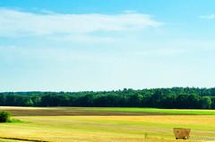 NH farm land (andywilsonsphotos) Tags: andy farm newhampshire nh wilson hudson andywilsonsphotos andywilsonsphotoscom