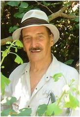 CNBNews author Hank William