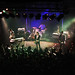 Brendan Benson & Young Hines @ The Scala, London, photo 4