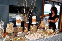 BMC-Company-Party-Candy-Dessert-Buffet-Sweet-Event-Design-23 (sweeteventdesign) Tags: party white cake silver dessert corporate gold virginia dc washington candy maryland company event planning buffet bites pops venue