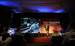 "008 TEDxScottAFB_McNulty2 • <a style=""font-size:0.8em;"" href=""http://www.flickr.com/photos/79900975@N08/7318289878/"" target=""_blank"">View on Flickr</a>"