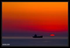 Sunset |  (SharonYanai.com) Tags: sunset sharon places   yanai     top20sunsetsofourhearts  sharonyanai wwwsharonyanaicom wwwsharonphotocom  wwwsharonphotocomwwwsharonyanaicomsharonyanai