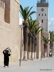 Remparts d'Esssaouira (Vacances Essaouira Maroc) Tags: city cidade house hotel dar ciudad location atlantic morocco maroc marocco medina guest maison marruecos essaouira ville guesthouse marrocos riad ryad mogador atlantique maroccan hote hebergement essaouria dhotes attlantico zelaka