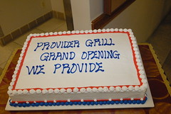 Provider Grill opens at its new location - U.S. Army Garrison Humphreys, South Korea - 4 June 2012 (USAG-Humphreys) Tags: city camp food usa soldier army restaurant asia force military south united korea grill management installation meal soldiers dining states facility base command k6 garrison humphreys provider usfk pyeongtaek dfac camphumphreys anjeongri imcom installationmanagementcommand unitedstatesforceskorea usaghumphreys paengseongeub paengseong anjeong