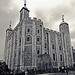 White Tower_1
