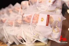 10000_099 Mostra Casa Coquetel copy (Casa Coquetel Promoção e Marketing) Tags: mostra cupcakes foto workshop alianças filmagem casamentos noivas cerimonial jóias mesadedoces bolodenoiva carrodanoiva fornecedoresdeeventosocial