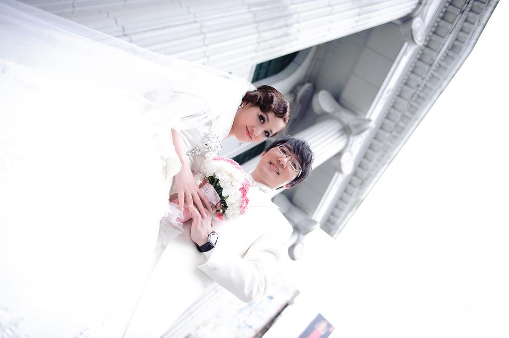 7341662232_0378405ba7_o-法豆影像工作室_婚攝, 婚禮攝影, 婚禮紀錄, 婚紗攝影, 自助婚紗, 婚攝推薦, 攝影棚出租, 攝影棚租借, 孕婦禮服出租, 孕婦禮服租借, CEO專業形象照, 形像照, 型像照, 型象照. 形象照團拍, 全家福, 全家福團拍, 招團, 揪團拍, 親子寫真, 家庭寫真, 抓周, 抓周團拍
