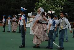 colegioorvalle-fiesta12 (134)