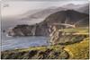 Big Sur (Frank Kehren) Tags: california bridge canon coast unitedstates pacific bigsur f16 hdr californiahighwayone pacificcoasthighway 24105 bixbycreekbridge canonef24105mmf4lis cabrillohighway ef24105mmf4lisusm canoneos5dmarkii notleyslanding