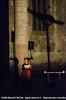 """[Live] Quatuor Helios / Club John Cage / Les Dominicains Guebwiller / 05.05.2012 • <a style=""""font-size:0.8em;"""" href=""""http://www.flickr.com/photos/30248136@N08/7352871912/"""" target=""""_blank"""">View on Flickr</a>"""