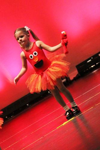 Dance5