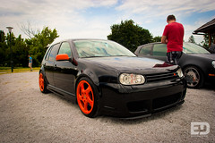 "VW Golf Mk4 • <a style=""font-size:0.8em;"" href=""http://www.flickr.com/photos/54523206@N03/7366134632/"" target=""_blank"">View on Flickr</a>"