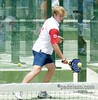 """Eugenio 2 padel 3 masculina torneo 101 tv el consul junio • <a style=""""font-size:0.8em;"""" href=""""http://www.flickr.com/photos/68728055@N04/7368829136/"""" target=""""_blank"""">View on Flickr</a>"""