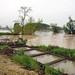 Torrente Agogna - Alluvione dell'aprile 2009