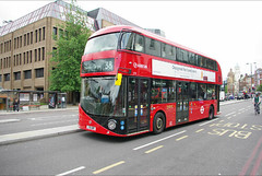 IMGP1923.JPG (Steve Guess) Tags: copyright bus london buses wright hackney smg lt 38 nb4l nbfl newbusforlondon borismaster steveguess