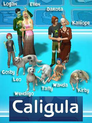 Caligula1-Round8-01