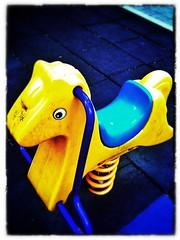 .^^ (chita21) Tags: playground