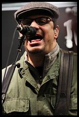Matthew Good (Caroline Forest Images) Tags: show music rock radio concert live performance mg theedge 1021 mattgood matthewgood alternative mgb mattgoodband