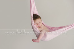 Sweet Newborn (Heidi Hope) Tags: hammock newborn hanging newbornportrait newbornphotographer rhodeislandphotographer heidihopephotography heidihope rhodeislandportraitphotographer rhodeislandchildrenportraitphotography wwwheidihopecom