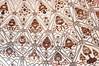 Patterns - Main Entrance Arch (яızωαи) Tags: pakistan beauty architecture artwork arch glory patterns muslim details main radiance entrance mosque dome richness elevation luxury dazzle lahore f28 masjid greatness brilliance islamic majesty splendour elegance badshahimasjid transcendence spectacle distinction grandeur gorgeousness مسجد mughal opulence pageantry nobility gloriousness éclat resplendence stateliness لاہور sumptuousness impressiveness poshness thebadshahimosque splendidness imposingness widescape luxuriousness lavishness transcendencyinformalsplendiferousness ritziness بادشاہی