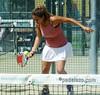 "Cristina Arregui 2 padel 1 femenina torneo padel san miguel el candado junio 2012 • <a style=""font-size:0.8em;"" href=""http://www.flickr.com/photos/68728055@N04/7402570966/"" target=""_blank"">View on Flickr</a>"