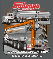 "Sudenga Industries - George, IA • <a style=""font-size:0.8em;"" href=""http://www.flickr.com/photos/39998102@N07/13312066764/"" target=""_blank"">View on Flickr</a>"