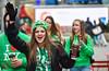 saint patrick's parade nyc 2014 - Nikon D4s (Emil abu Milad) Tags: nikon saintpatricks saintpatricksparade d4s nikond4s nikond4sdslr saintpatricksparademanhattan saintpatricksparadenyc saintpatricksparadenyc2014 500pxcomemil4l