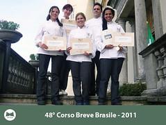 48-corso-breve-cucina-italiana-2011