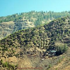 2014-03-27-Thimpu-Paro-26