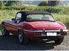 20 Jaguar E-Type Verdeck Sonnenland rs 02